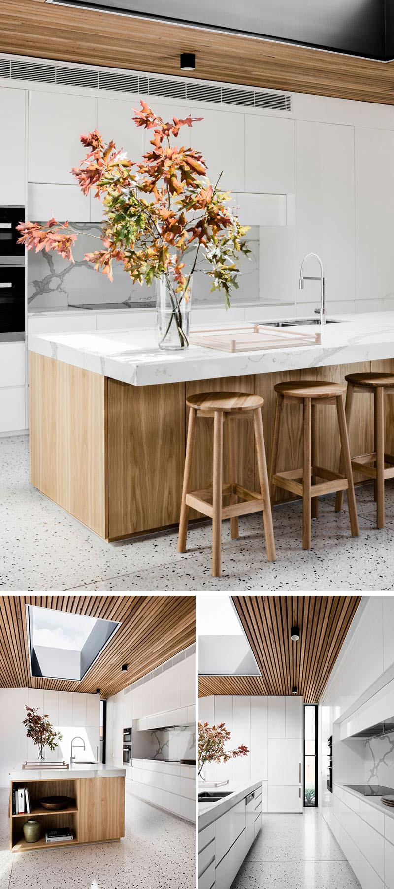 A minimalist home by luxury interior designer FIGR