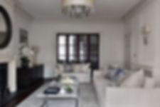 interior designers Kensington