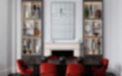 Kensington-Court-living-room-design-Cath