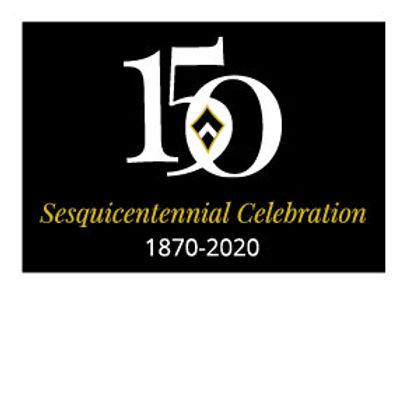 150 logo black-01.jpg