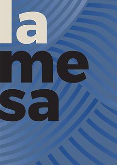 lamesa_logo_final.jpg