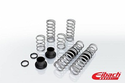Eibach Spring Kit (Can-Am)