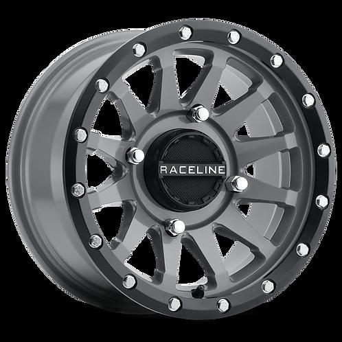 Raceline  Trophy Wheel