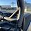 Thumbnail: Exodus Fourseat Cage