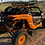 Thumbnail: CANAM X3 CAGE SYSTEM