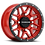 Thumbnail: Raceline Krank Wheel