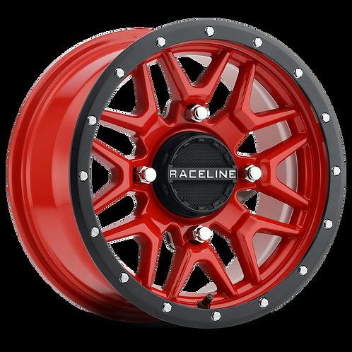 Raceline Krank Wheel