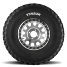 Tensor DS 32