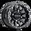 Thumbnail: Raceline  Trophy Wheel