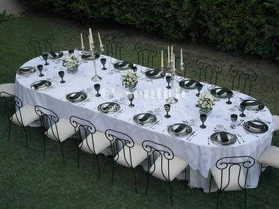 jantar-domicilio_elegance6.jpg