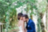 editorial_casamento_wedding9.jpg