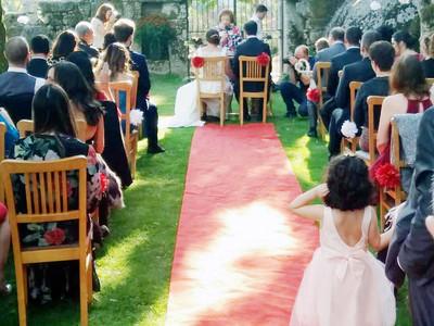 casamento civil mariana 2018.jpg