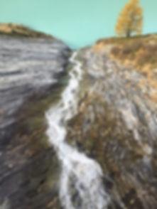 Drainage3.jpg