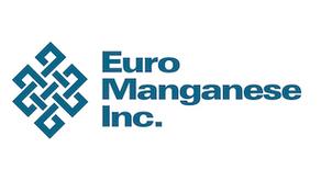 Euro Manganese Update