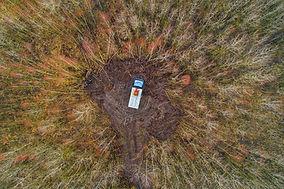 aerial shot.jpg