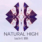 natural-high-nina-music.jpg