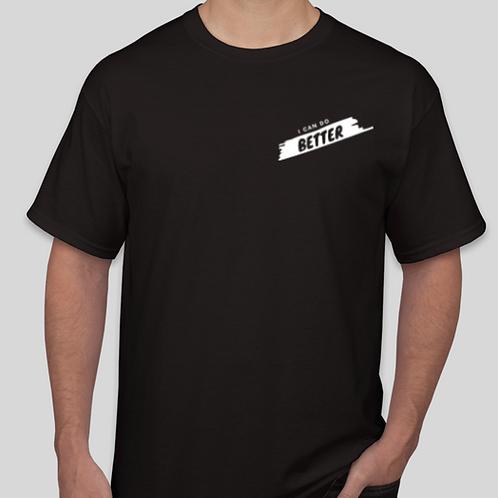 ICDB T-Shirt