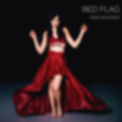 Red Flag cover art new.PNG