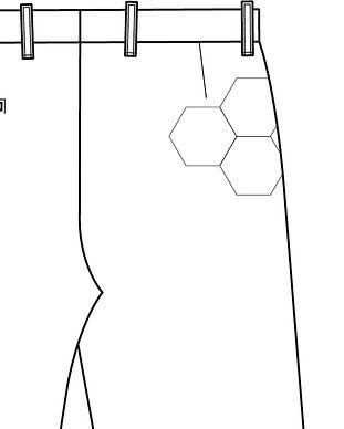 BEEHAVE BACK PANTS FINAL.jpg