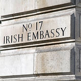 Irish-Embassy-London.jpg