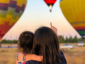 """22.09 Онлайн встреча для родителей по теме: """"Как развивать в ребенке уверенное поведение?"""""""