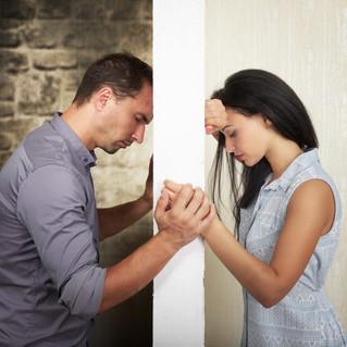 """""""Как конструктивно разрешать конфликты в семье"""": вебинары для родителей"""