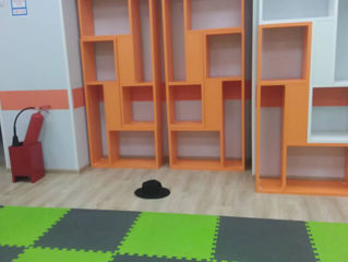 Очные занятия в мультстудии Центр поддержки семьи и детства «Печатники» филиал «Марьино»