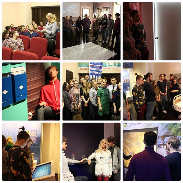 collage_photocat.jpg