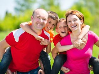 Уважаемые родители, приглашаем вас 22 декабря в 19.00 в родительский клуб «Счастливы вместе»