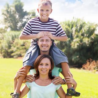 Уважаемые родители,приглашаем вас 21 января принять участие в вебинаре