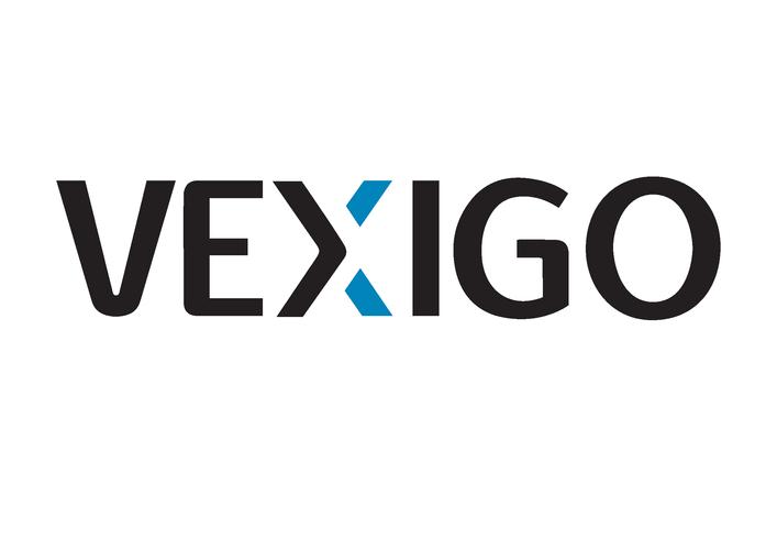 vexigo.png