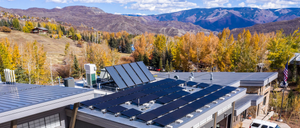 SOLAR PRO ENERGY, RESIDENCE, CA