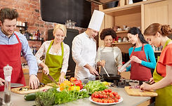 bigstock-cooking-class-culinary-food--84