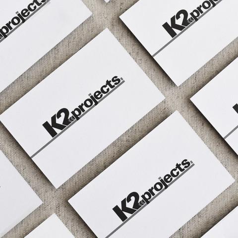 K2 PROJECTS MARKETING