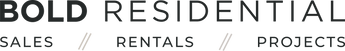 Horizontal Logo - Main - Black.png