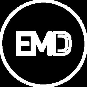 EMD-LOGO-WHITE.png