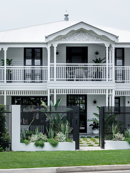 AVONLEIGH HOUSE