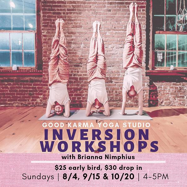 IG Inversion Workshop three dates'.png