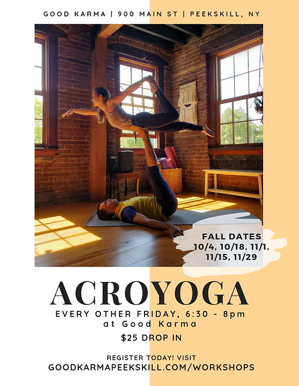 Fridays Acroyoga (1).png