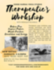 Therapeutics Workshop FALL DATES.png