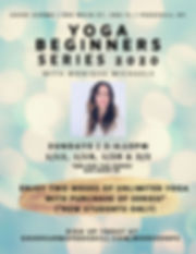 Beginners Series 2020 (3).jpg