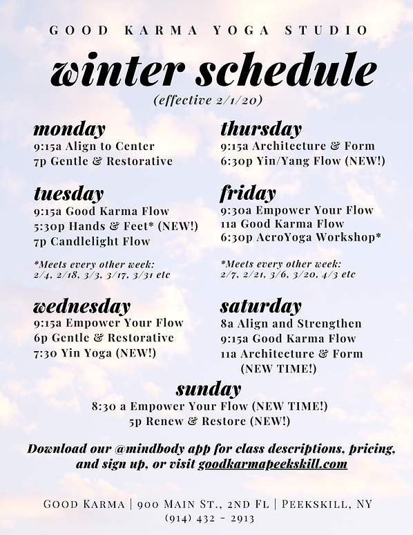 Winter 2020 Schedule 2_23.png