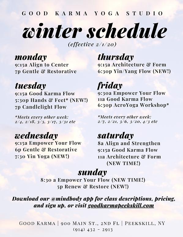 Winter 2020 Schedule 2_23.png