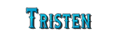 Tristen Nameplate 3.png