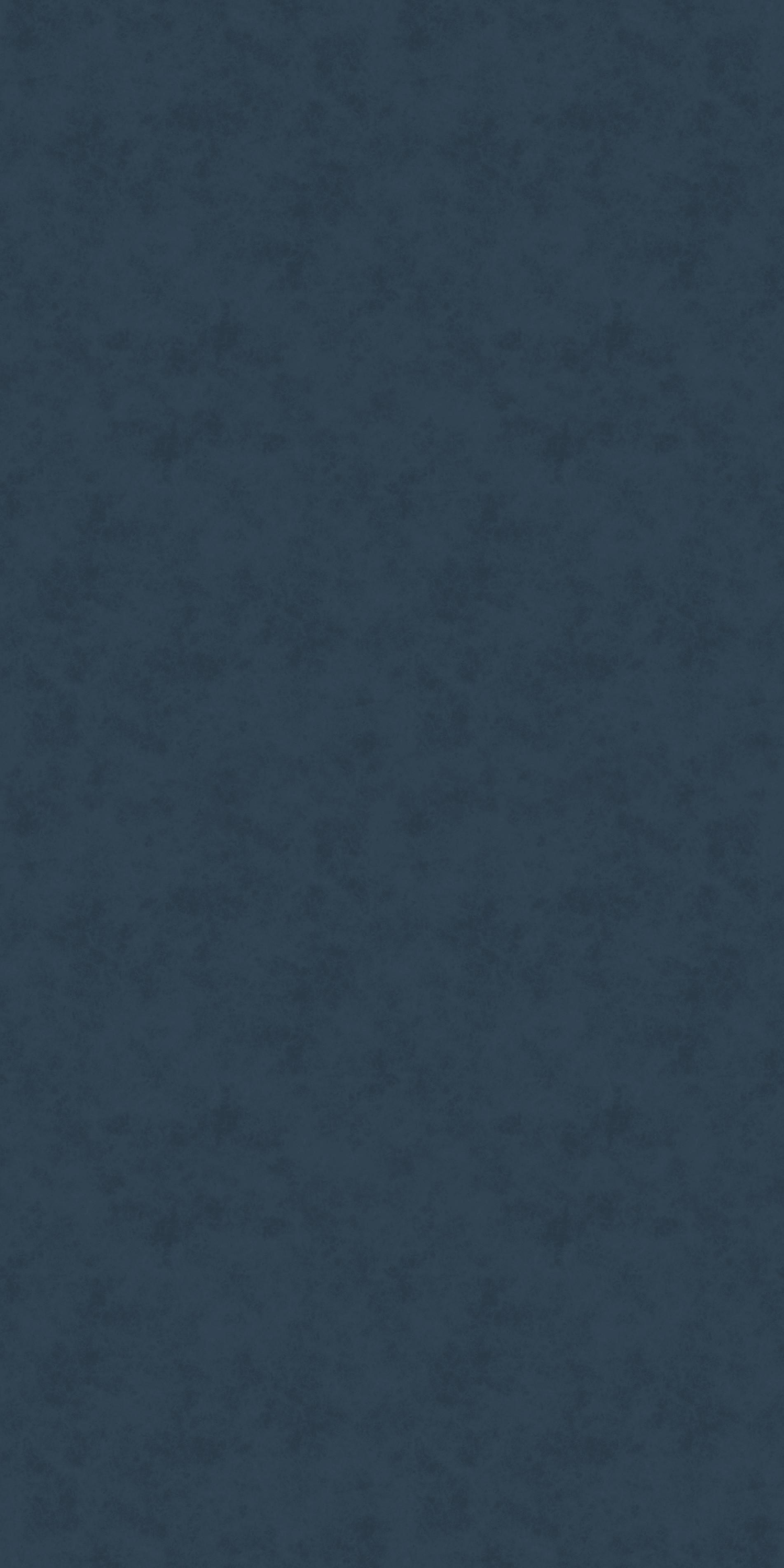 Blue Block.jpg