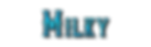 Milky Nameplate.png