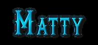 Matty Nameplate.png