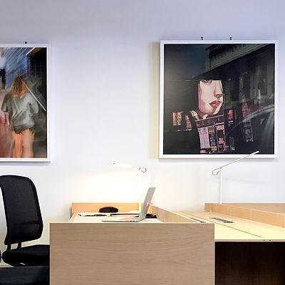 Bureau desks 7_edited.jpg