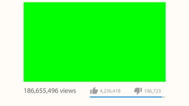 videoblocks-3d-animation-of-a-key-green-