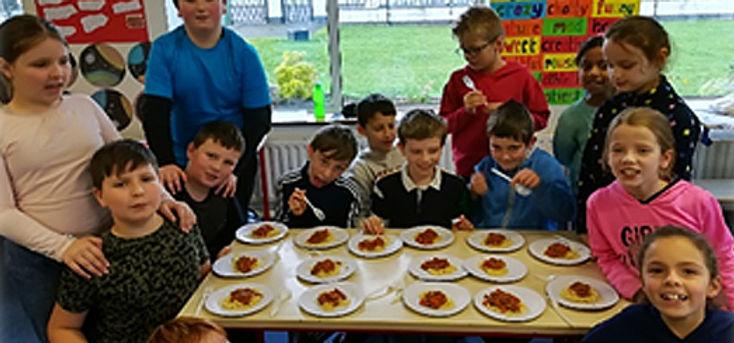 Baking - Taste of Italy 1 Blurry-2.jpg